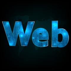 Web scribe