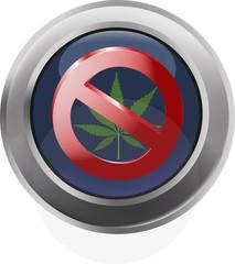 stop alla droga