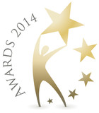 Logo awards 2014