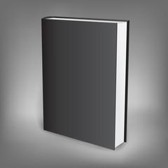 black book presentation
