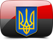 Ukraine button