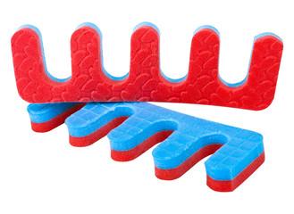 Foot Sponge