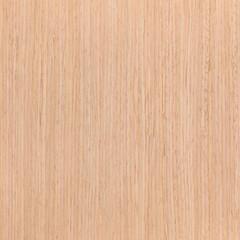 oak texture wood, wood veneer