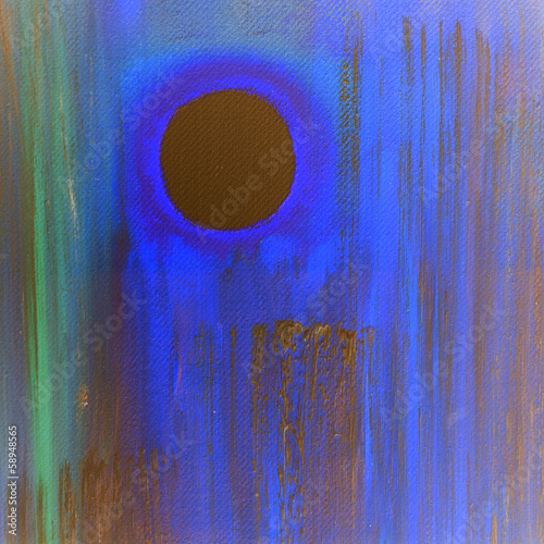 art digital extra sharp deep color pattern background