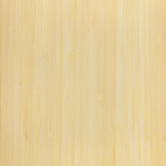 texture of bamboo, wood grain