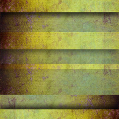 lines grunge background card blank