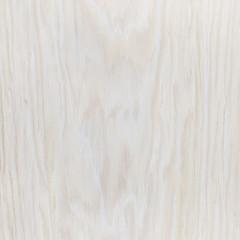 white oak background of wood veneer