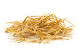 heap of  straw - 58954973