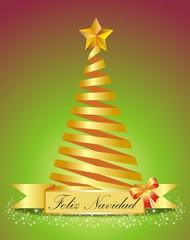 Felicitación de navidad_37