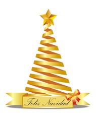 Felicitación de navidad_38