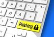 Das Phishing