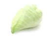 Sweetheart Cabbage