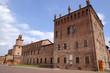 Palais des Pio à Carpi - 58957596