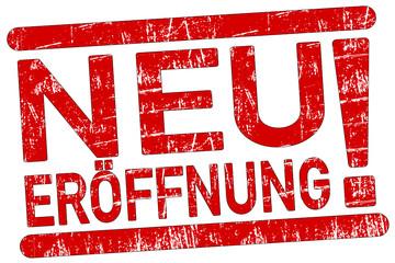Stempel Neu-Eröffnung #131126-svg02