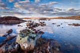 Fototapety Rannoch Moor
