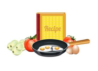 Culinary Set3