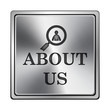 About us icon