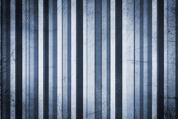 Abstract Grunge Lines Backgrounds