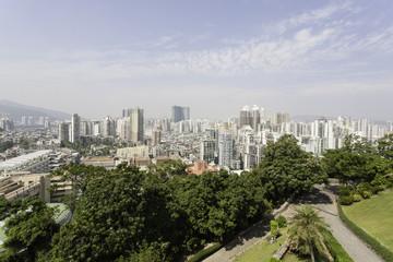 View Macau
