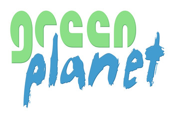 green planet 02