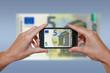 5 Euro Smartphone