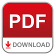 Leinwanddruck Bild - PDF file download