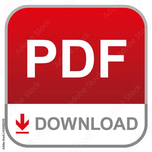 Leinwanddruck Bild PDF file download