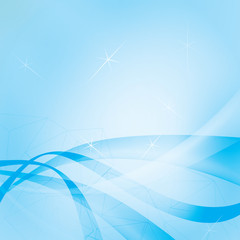 blue wave 6