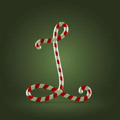 Candy_cane_abc_L