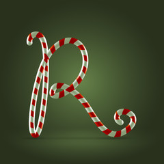 Candy_cane_abc_R