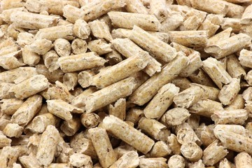 Holzpellets04