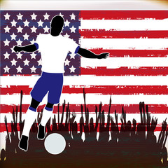 Football USA