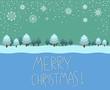 print Merry Christmas