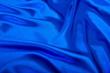 silk cloth textile