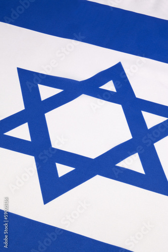 Star of David - Israel