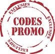 tampon codes promo