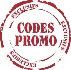tampon codes promo
