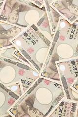 お金ばらまき