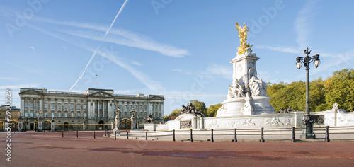 Buckingham palace - 59008529