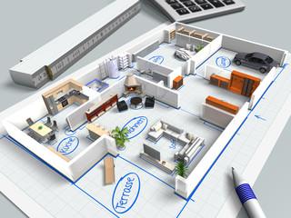 appartement_sketch_sd