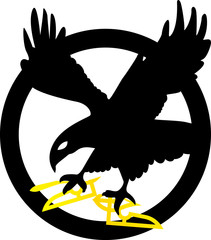 Bercut vs Ukraine (Mockingjay)