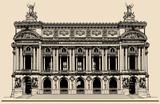 Opera Garnier in Paris - 59021772