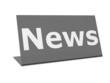 news 3D