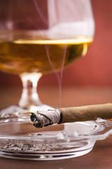fumo e alcool