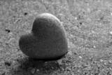Serce z kamienia - 59033151