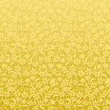 Chinese golden background