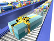 giftboxes_conveyor_big