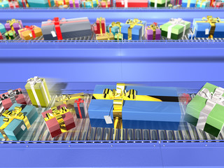 giftboxes_conveyor_cls