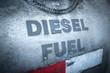 diesel fuel - 59050196
