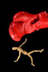 Knockout, h.